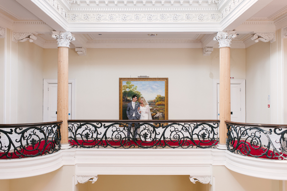 Irish Wedding Photographers Middleton Park House Wedding 092.JPG