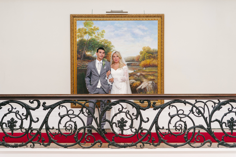 Irish Wedding Photographers Middleton Park House Wedding 094.JPG