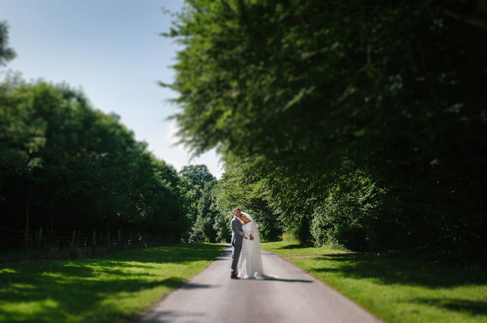 Irish Wedding Photographers Middleton Park House Wedding 102.JPG