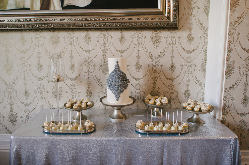 Irish Wedding Photographers Middleton Park House Wedding 110.JPG