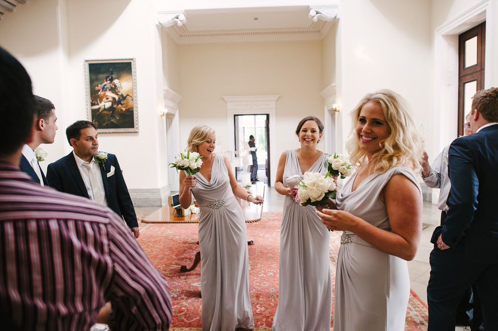 Irish Wedding Photographers Middleton Park House Wedding 117.JPG