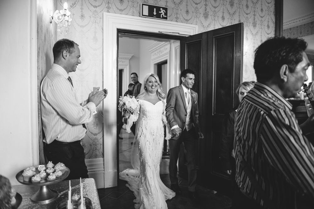 Irish Wedding Photographers Middleton Park House Wedding 122.JPG
