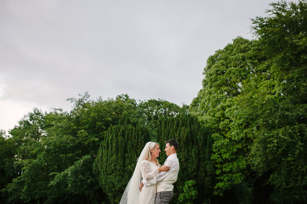 Irish Wedding Photographers Middleton Park House Wedding 143.JPG