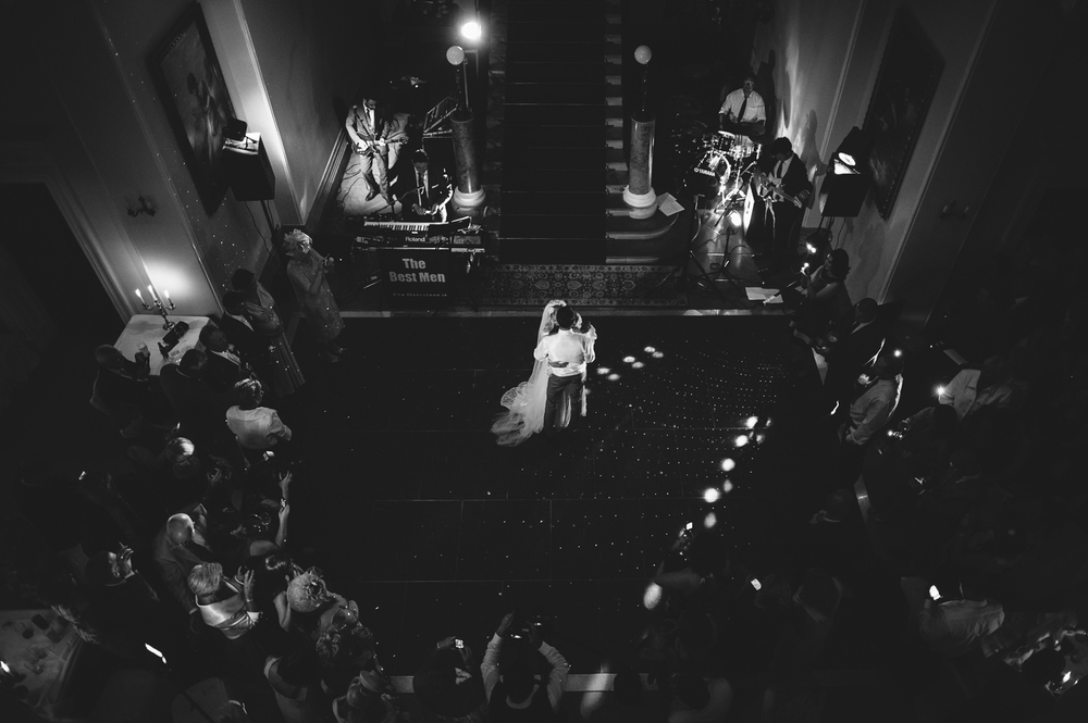 Irish Wedding Photographers Middleton Park House Wedding 148.JPG