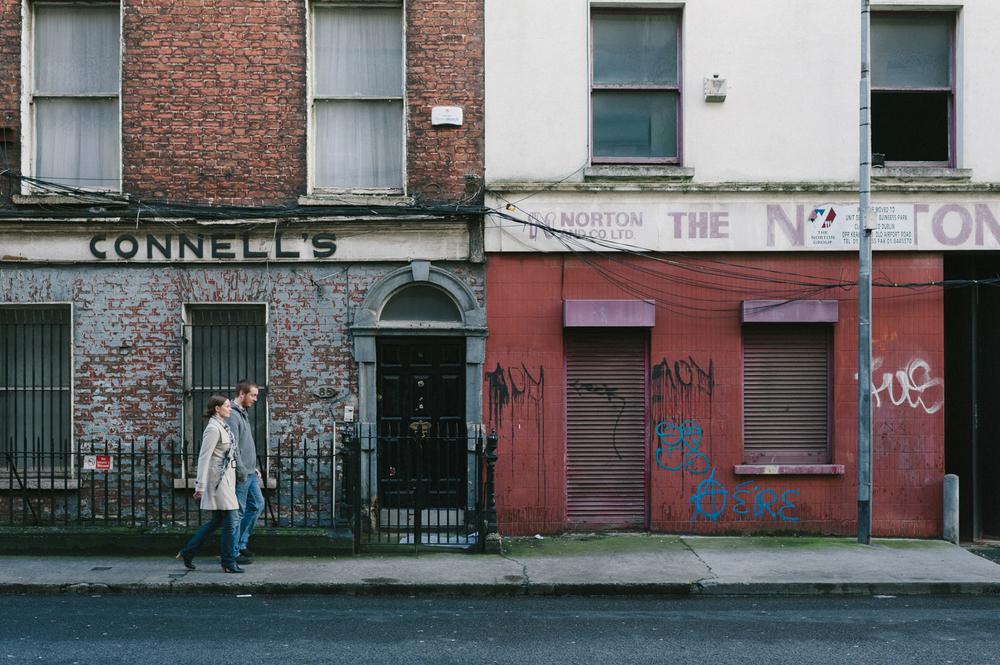 007 Smithfield Dublin Engagement.jpg