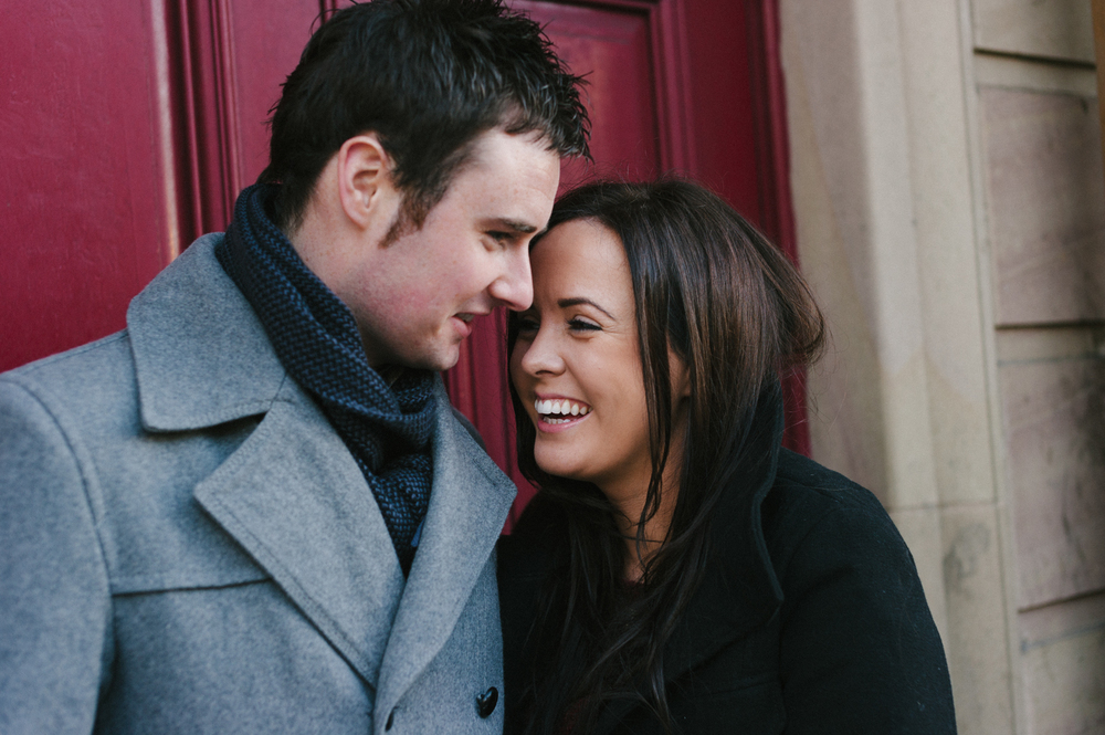 015 Belfast Engagement Shoot.jpg