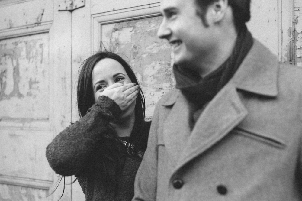 016 Belfast Engagement Shoot.jpg