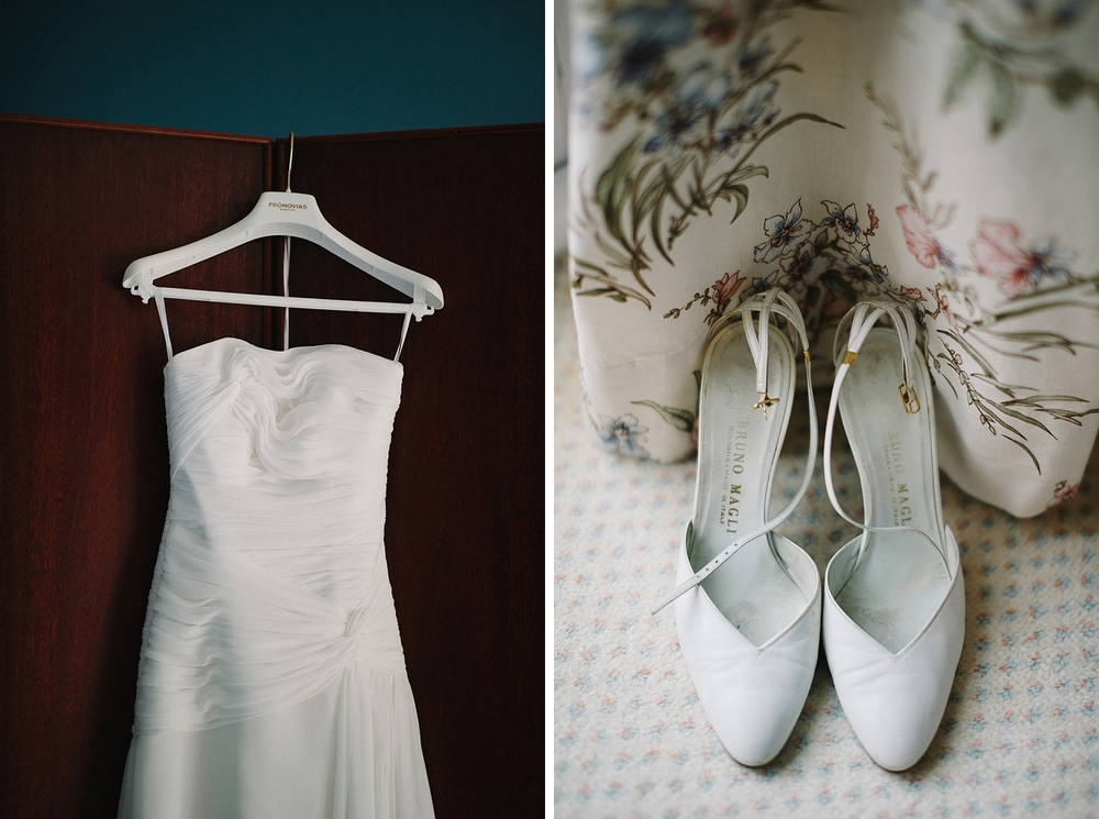 023 Vintage wedding shoes.JPG