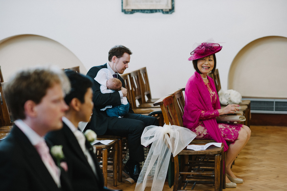 049 Rathmullan House Wedding Kathryn and Yung.JPG