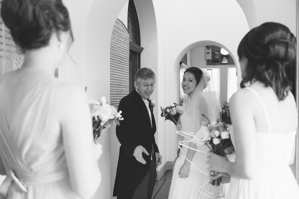 050 Rathmullan House Wedding Kathryn and Yung.JPG