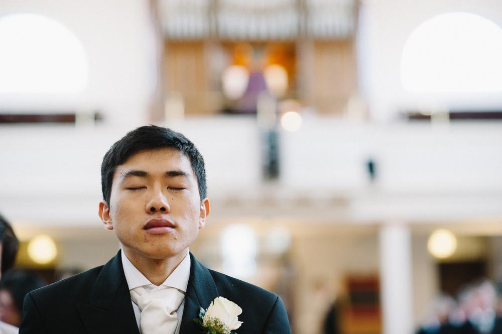 051 Anxious groom.JPG