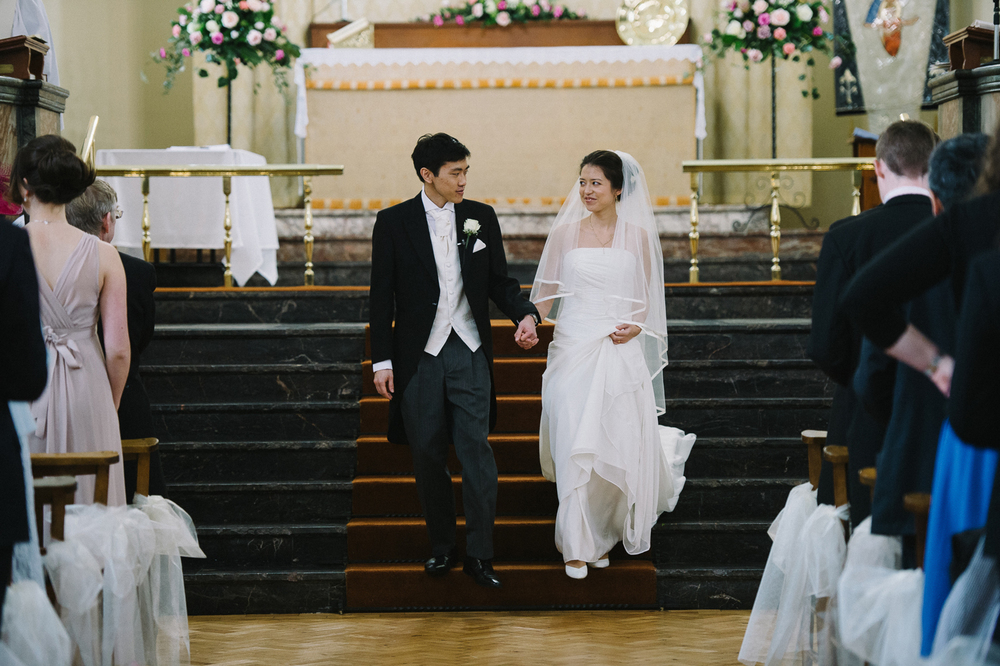 069 Rathmullan House Wedding Kathryn and Yung.JPG
