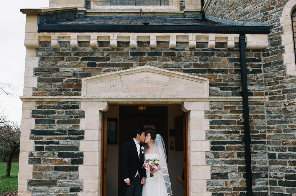070 Rathmullan House Wedding Kathryn and Yung.JPG
