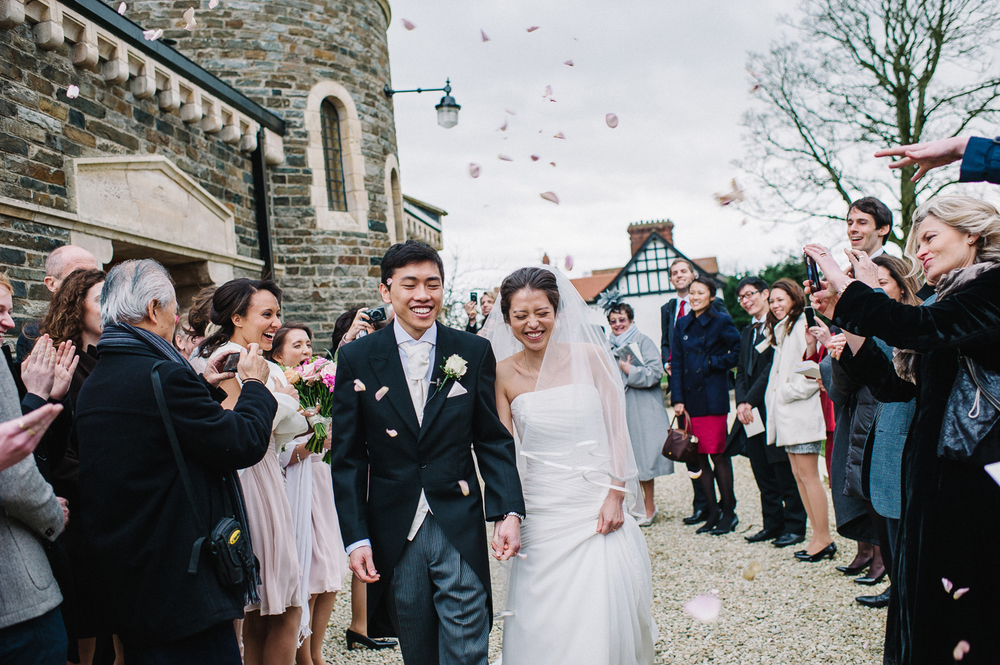 082 Wedding Confetti.JPG