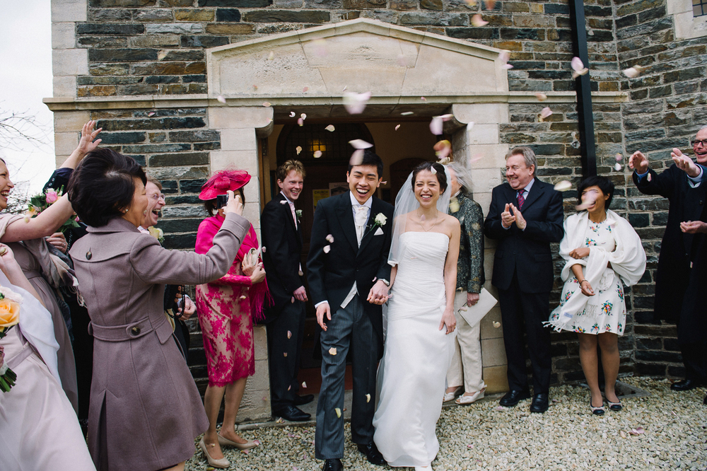 081 Wedding Confetti.JPG