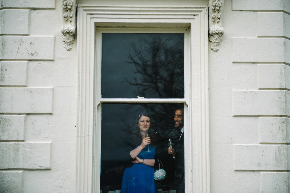 119 Rathmullan House Wedding Kathryn and Yung.JPG