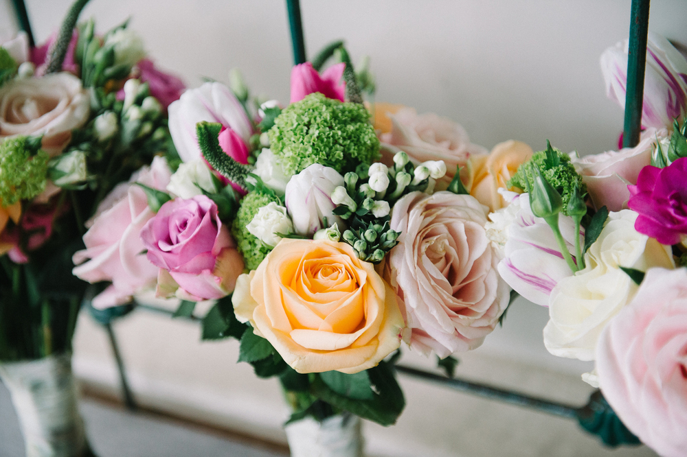 121 Spring Flowers Wedding.JPG