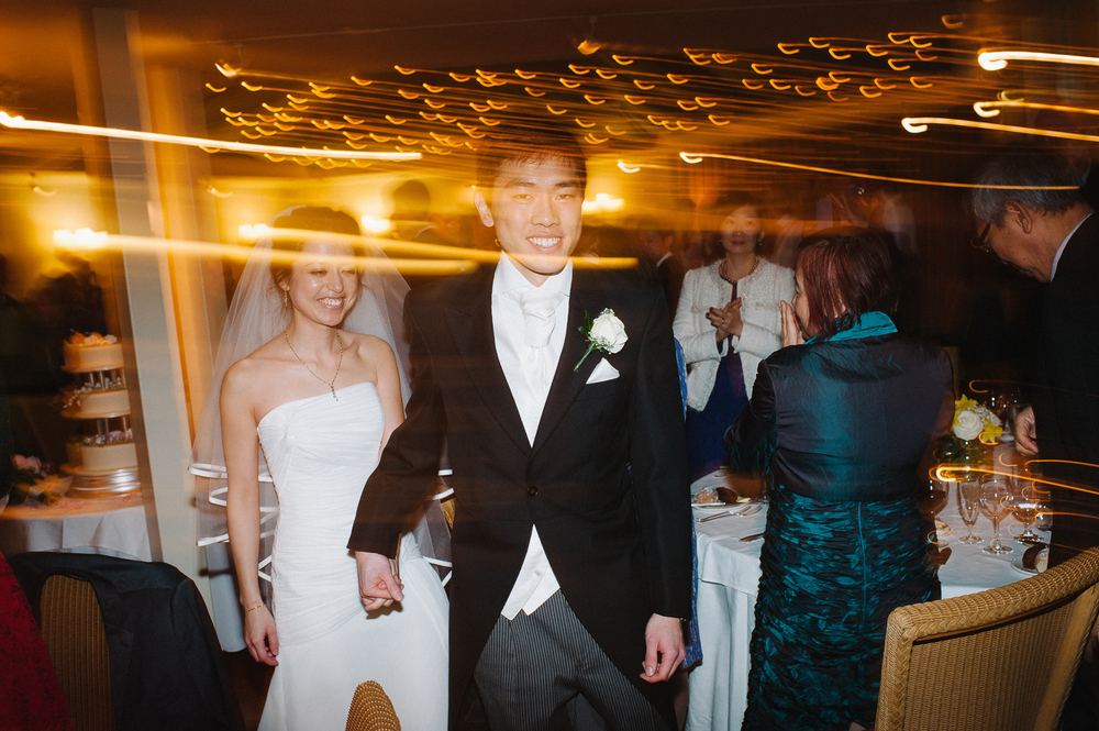 137 Rathmullan House Wedding Kathryn and Yung.JPG