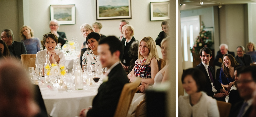 145 Rathmullan House Wedding Kathryn and Yung.JPG
