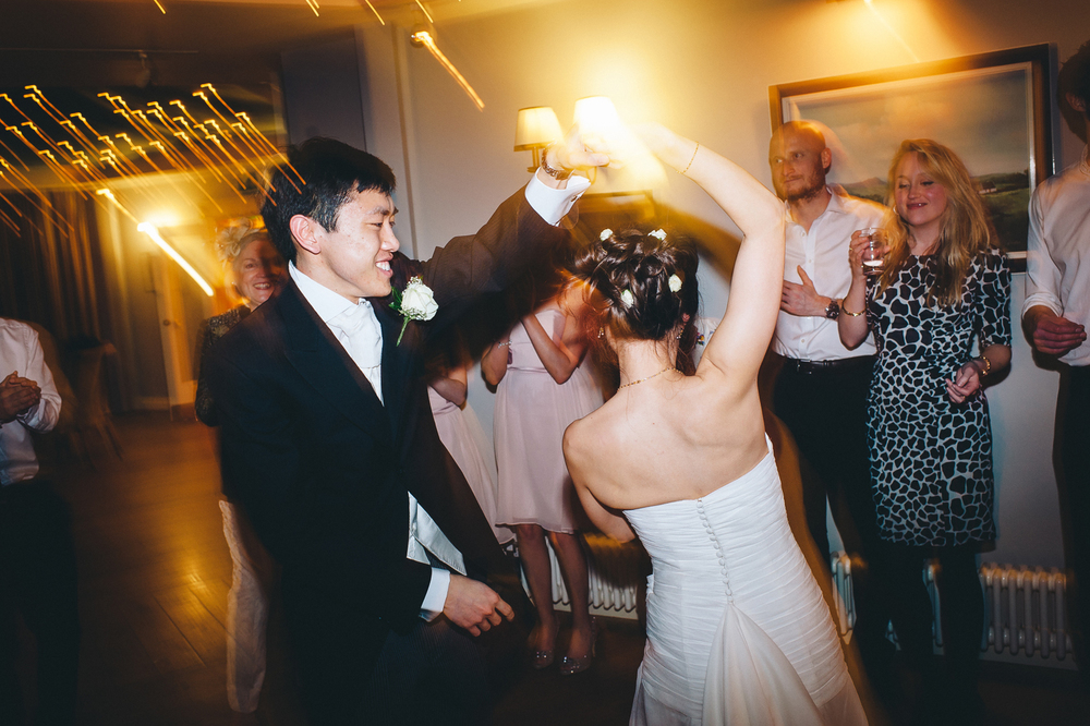 160 Shutter Drag Wedding Dancing.JPG