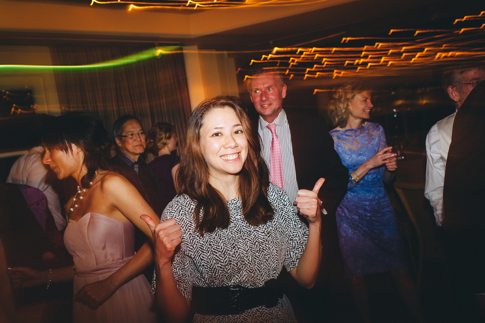 164 Shutter Drag Wedding Dancing.JPG