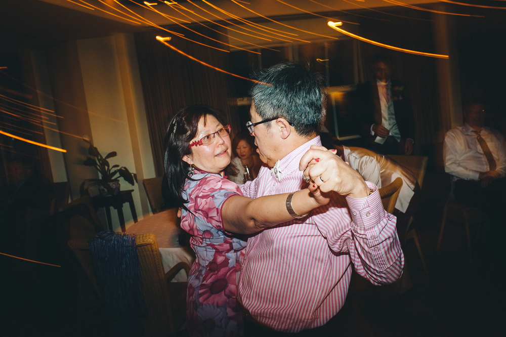 167 Shutter Drag Wedding Dancing.JPG