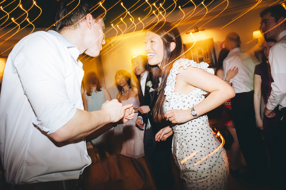 170 Shutter Drag Wedding Dancing.JPG