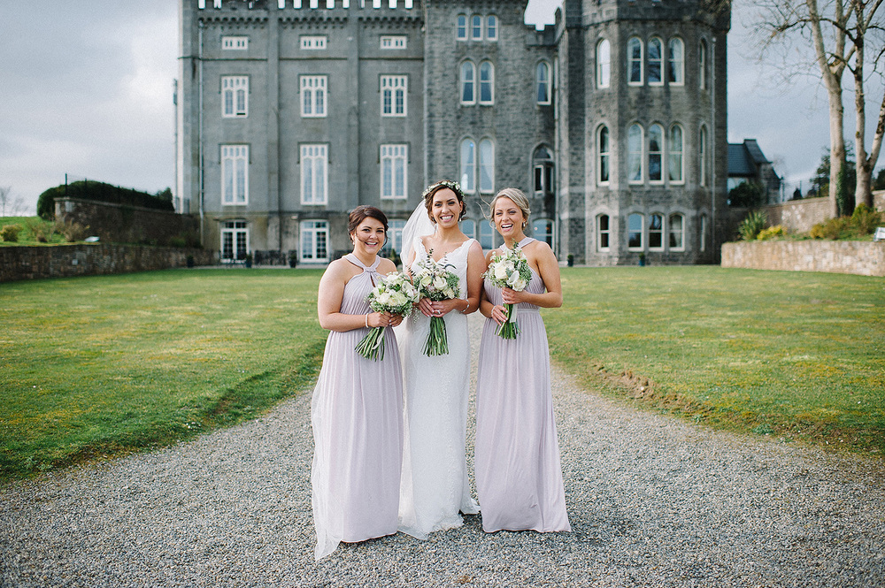 Kilronan Castle Wedding Photography Ireland 102.JPG
