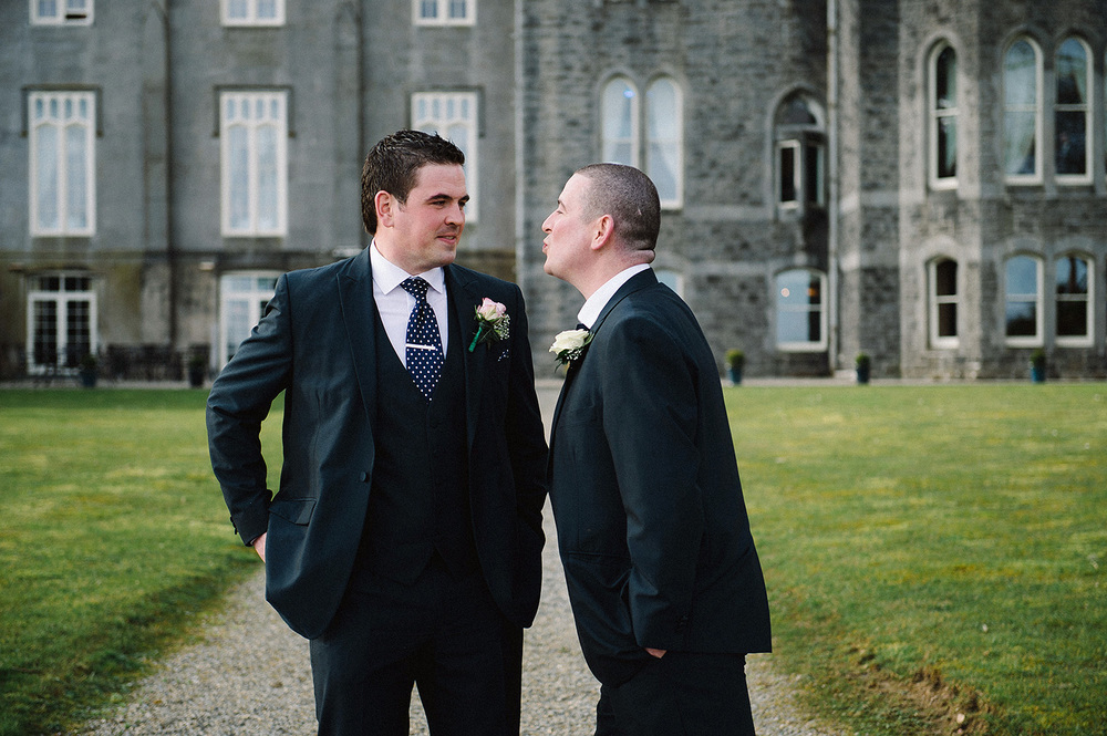 Kilronan Castle Wedding Photography Ireland 106.JPG