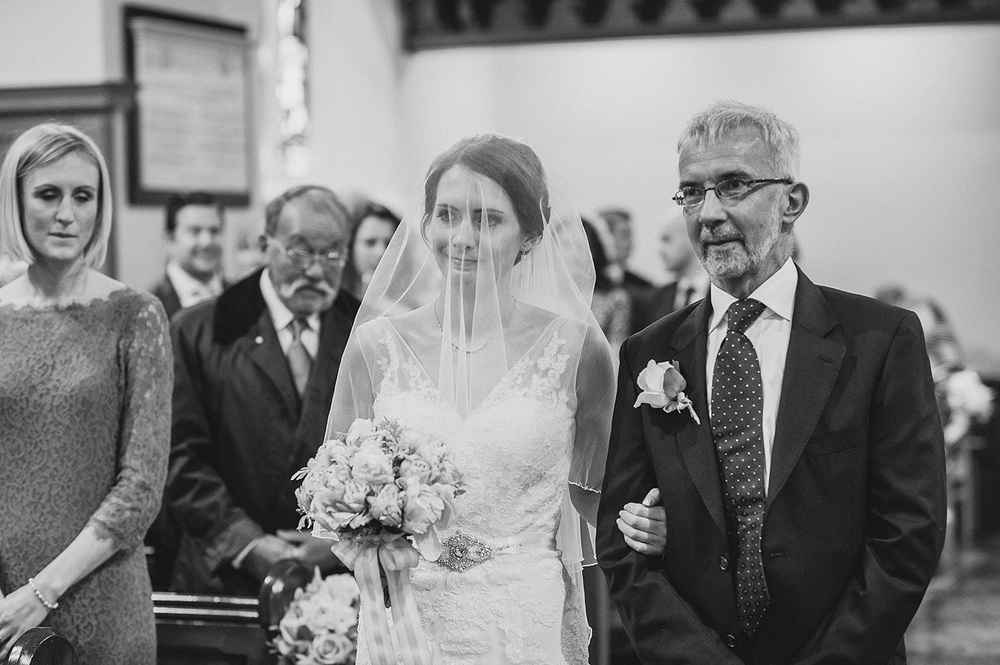 Wedding Photographers Northern Ireland Cultra Fiona Alex 033.JPG