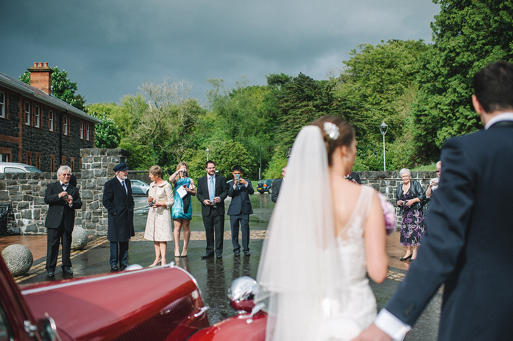 Wedding Photographers Northern Ireland Cultra Fiona Alex 053.JPG