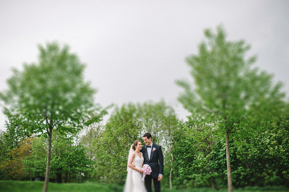 Wedding Photographers Northern Ireland Cultra Fiona Alex 080.JPG