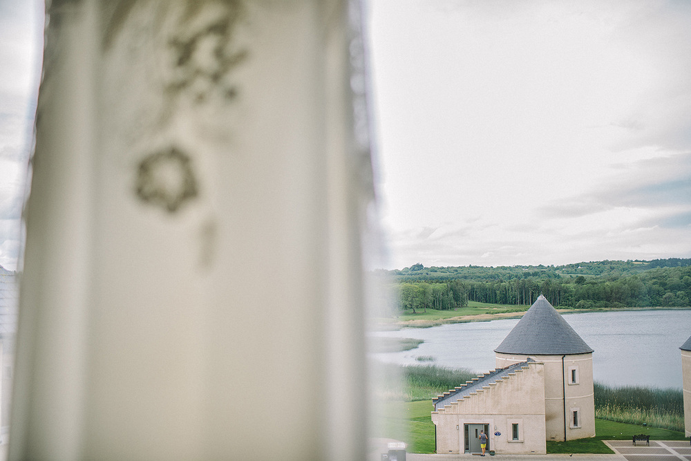 Lough Erne Resort Wedding Photography Northern Ireland 015.JPG