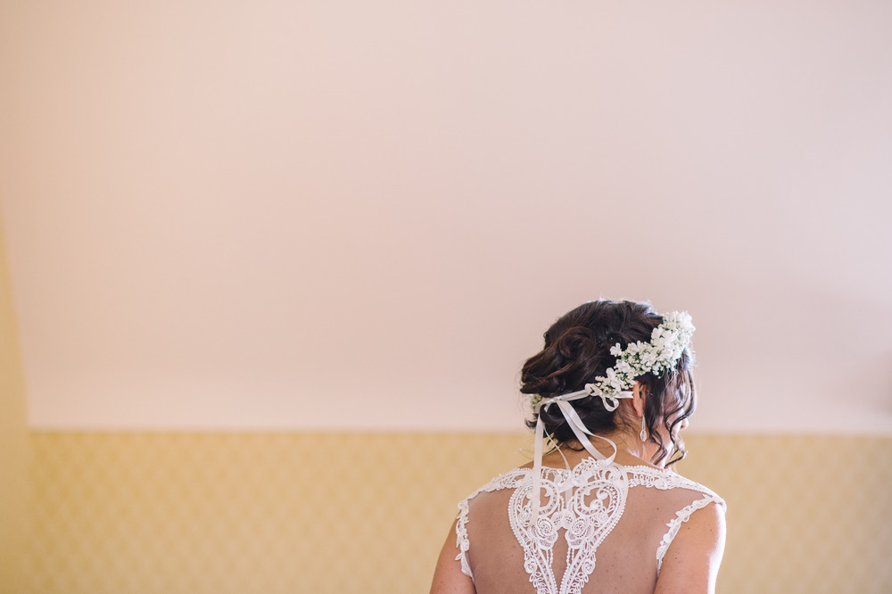 Lough Erne Resort Wedding Photography Northern Ireland 024.JPG