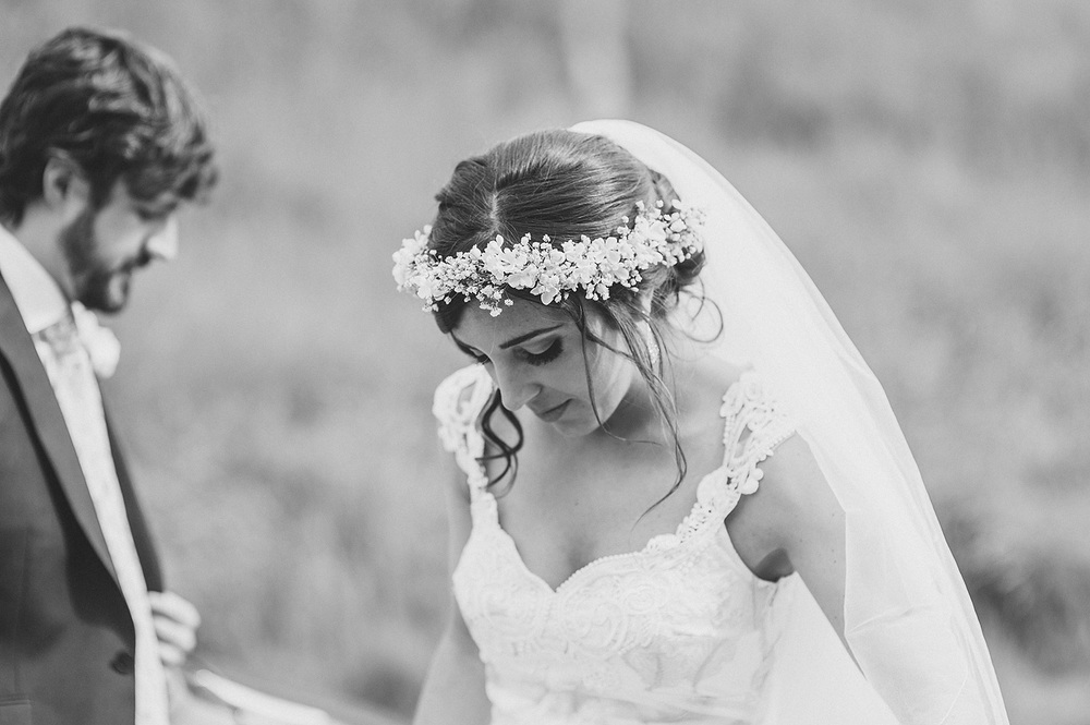 Lough Erne Resort Wedding Photography Northern Ireland 082.JPG