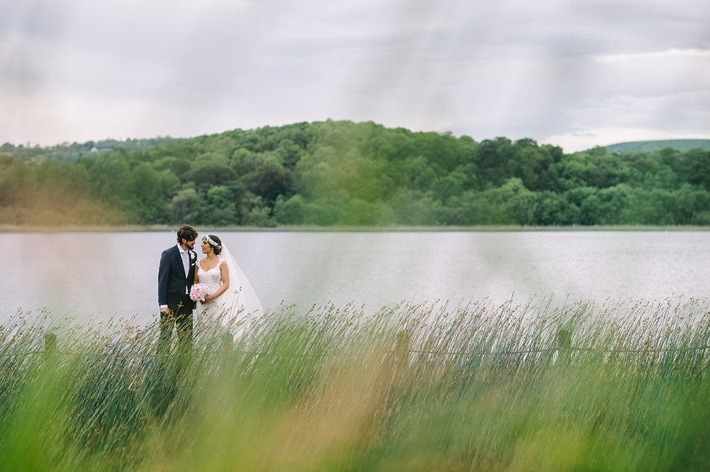 Lough Erne Resort Wedding Photography Northern Ireland 094.JPG