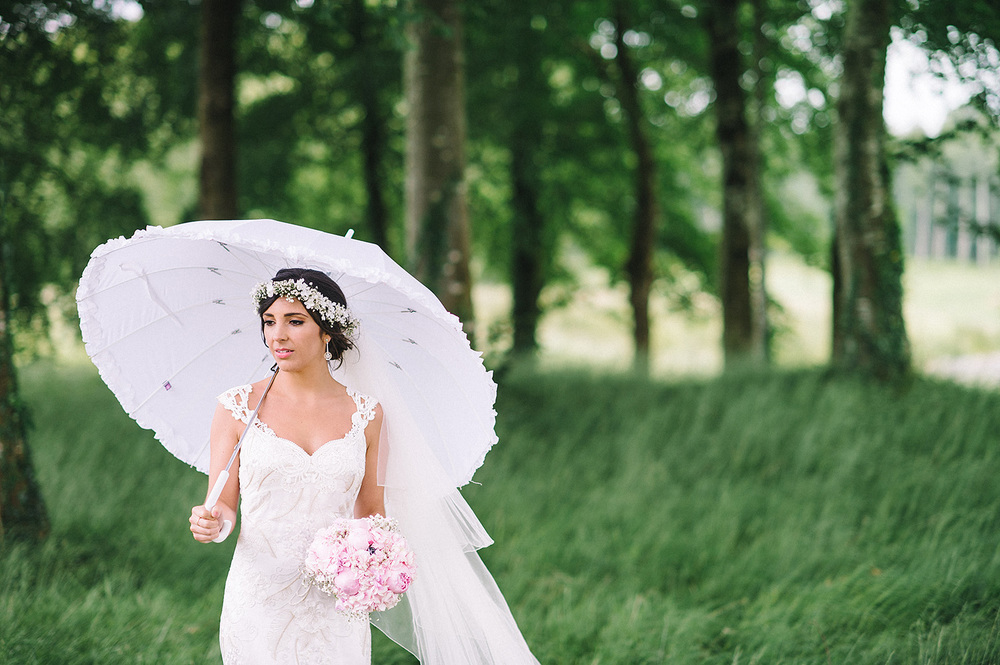 Lough Erne Resort Wedding Photography Northern Ireland 106.JPG