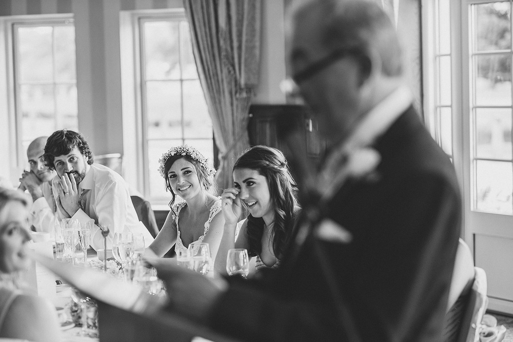 Lough Erne Resort Wedding Photography Northern Ireland 131.JPG
