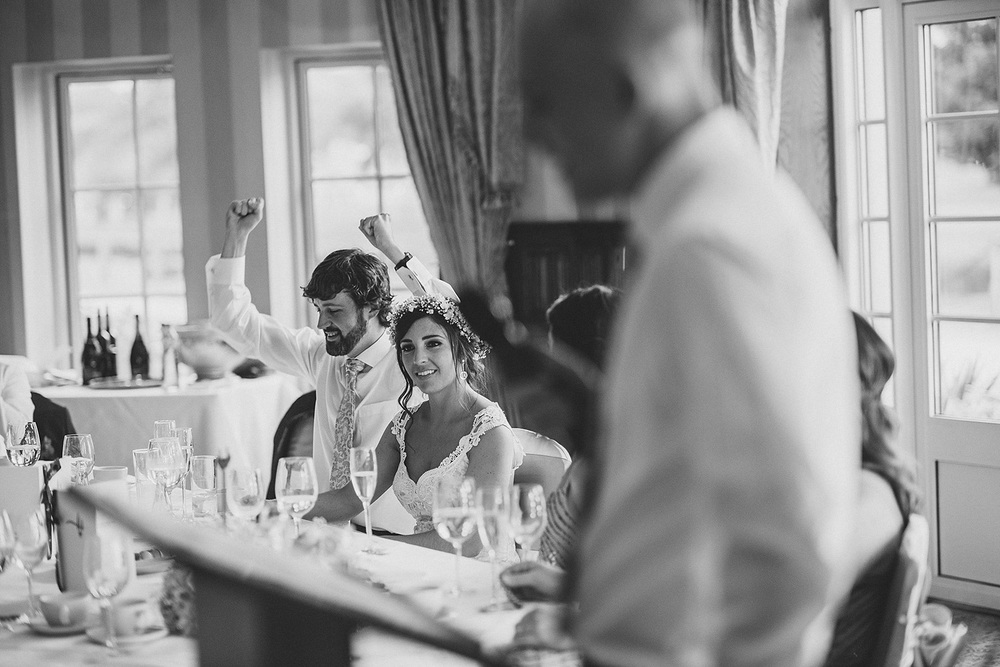 Lough Erne Resort Wedding Photography Northern Ireland 142.JPG