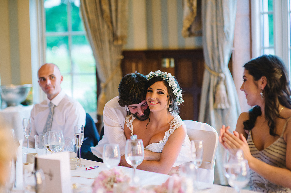 Lough Erne Resort Wedding Photography Northern Ireland 144.JPG
