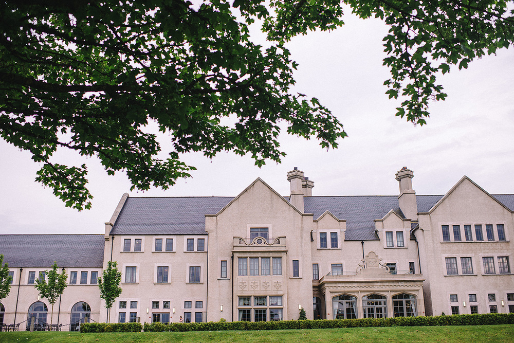 Lough Erne Resort Wedding Photography Northern Ireland 154.JPG