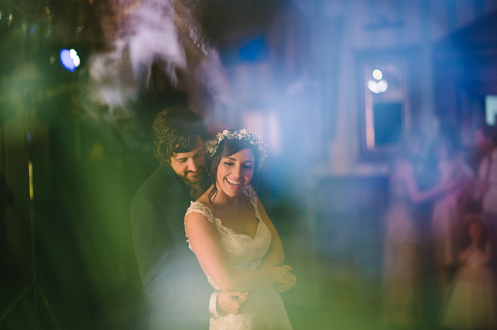 Lough Erne Resort Wedding Photography Northern Ireland 156.JPG