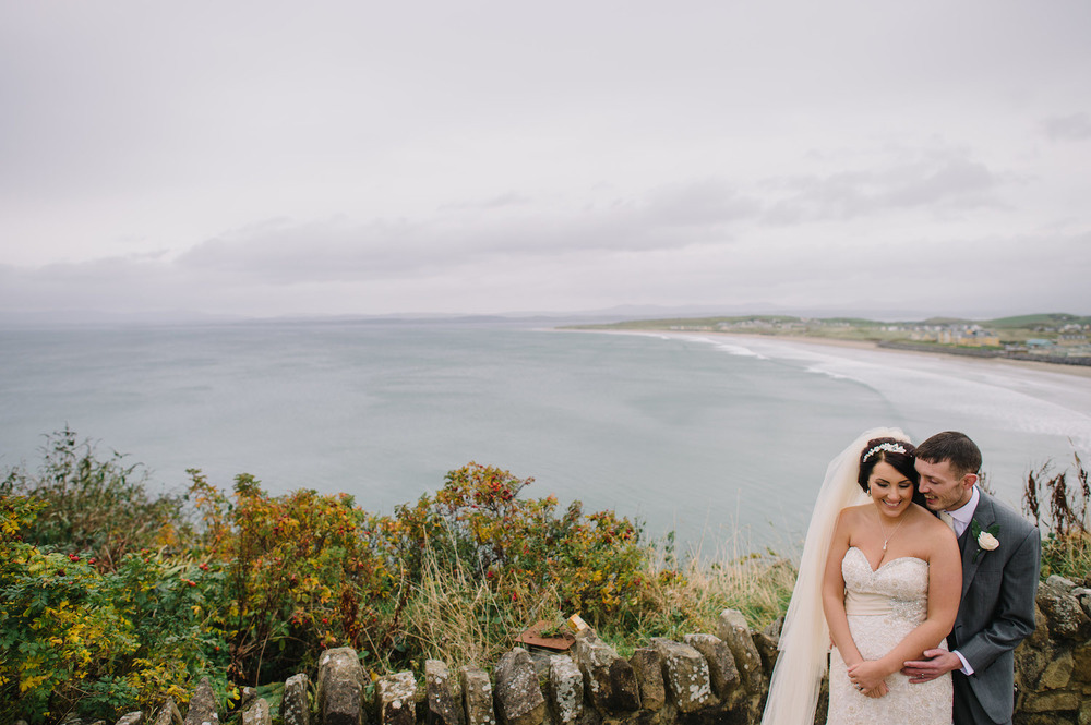 Rossnowlagh Wedding.JPG