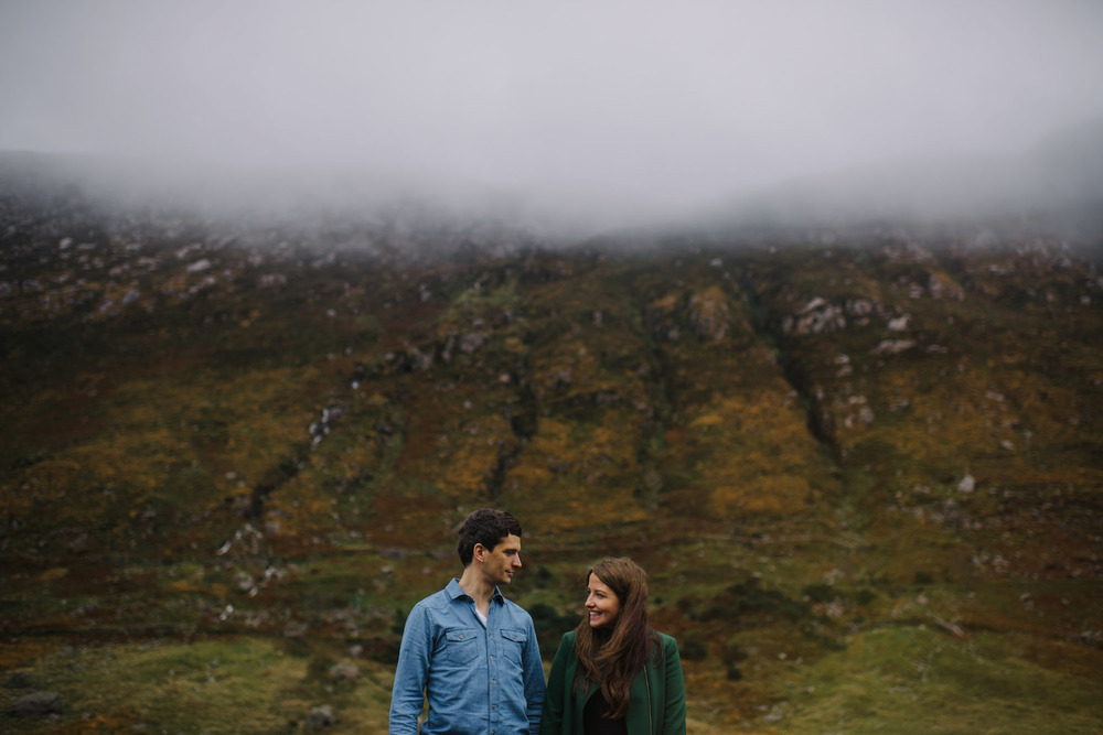 donegal engagement shoot.jpg