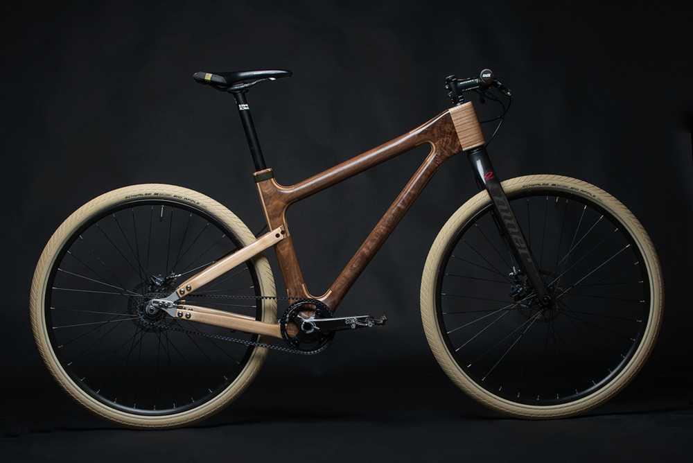 Wood Bicycle.jpg