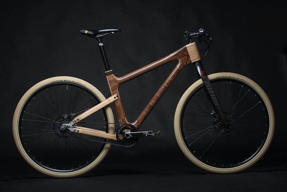 Wood Bicycle.jpg