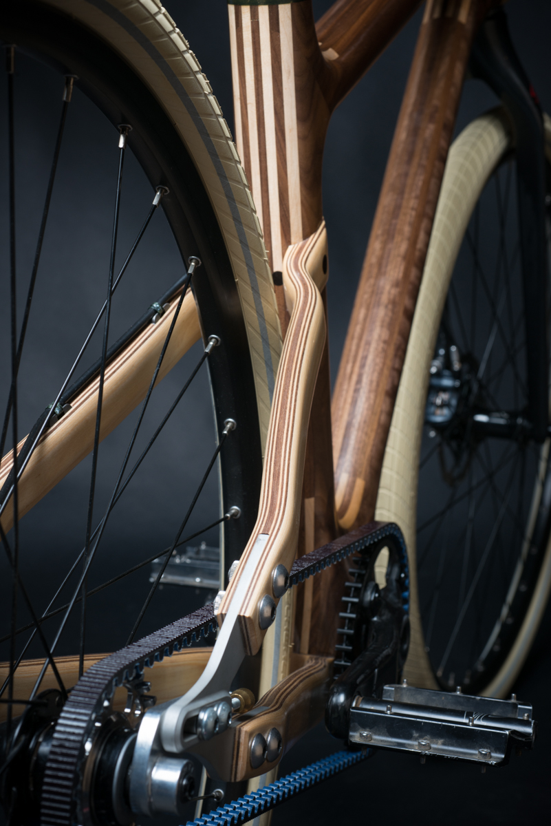 Wooden Bicycle.jpg