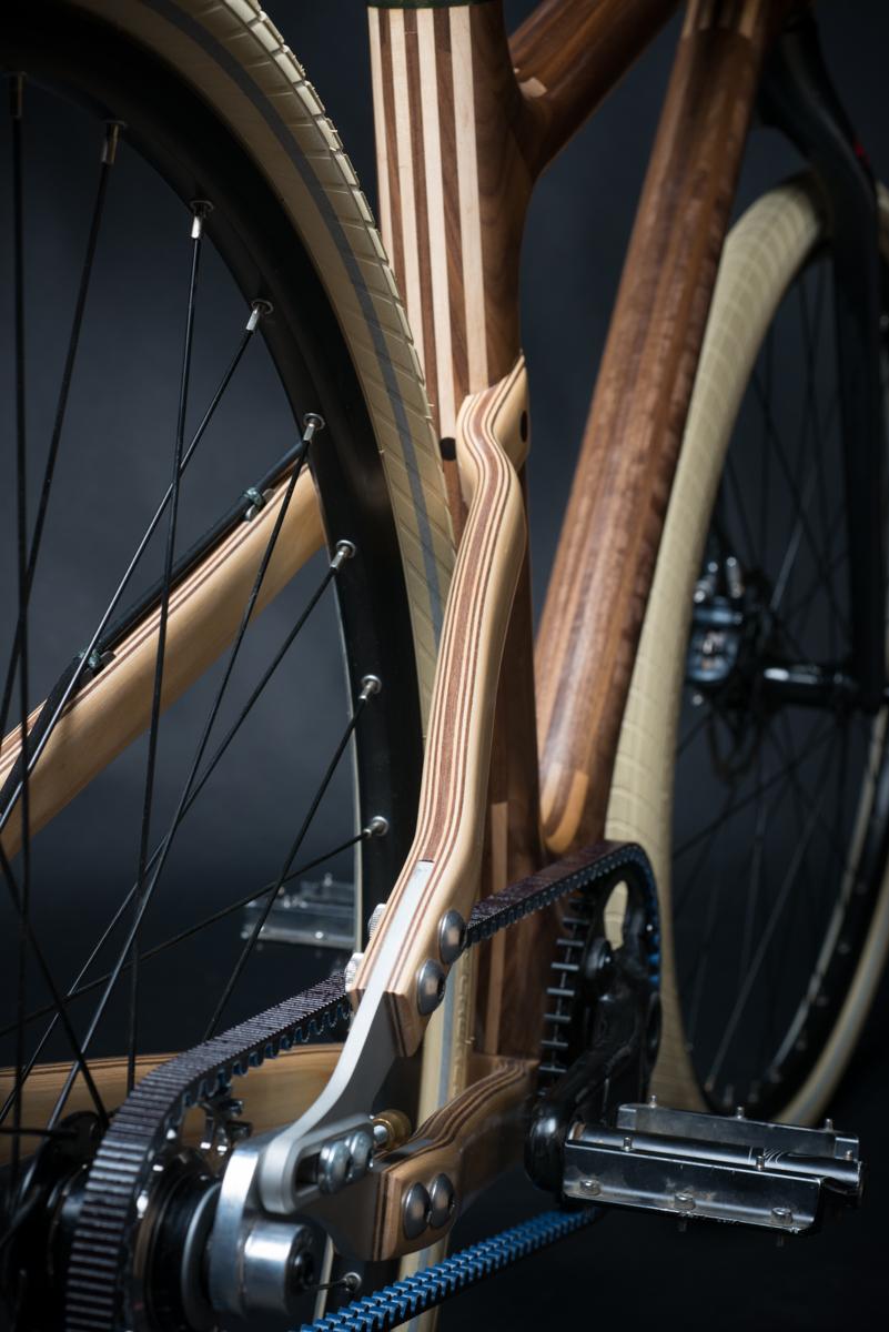 Wooden Bicycle.jpg