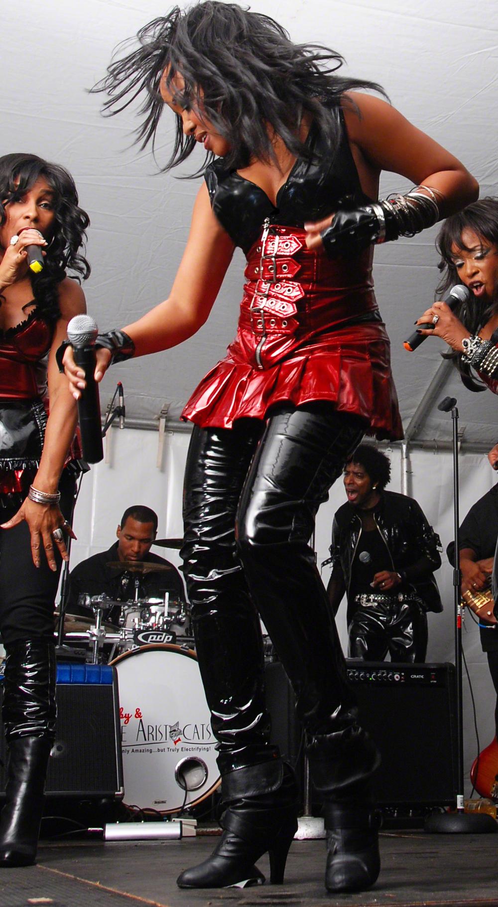 BATA Live_Theme_Rock-0272.jpg