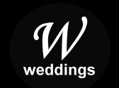 Wedding Web- Button BLk8.jpg